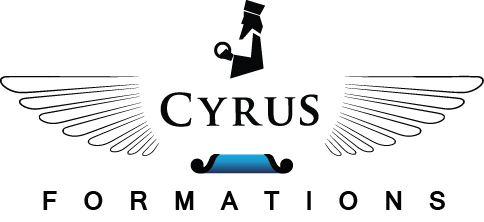 Cyrus Formations